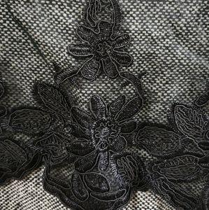 AoAo Fashion Sweaters - Sweater